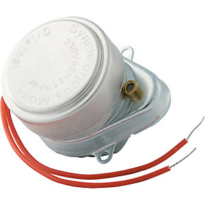 TFC Eco Synchronous Motor TP-SYNABOXED