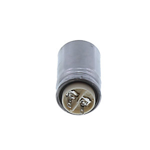 EOGB B03-00-120-93301 Capacitor 3UF for all Sterlings