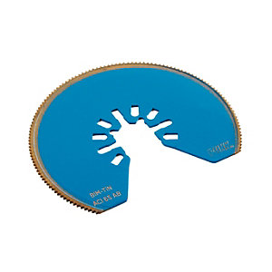 Punk 65mm Segment Saw Blade