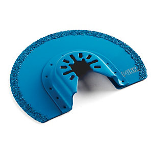 Punk 85mm Segment Saw Blade