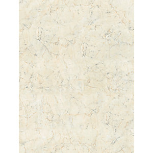 Multipanel Classic Bathroom Wall Panel Square Edged Grey Marble