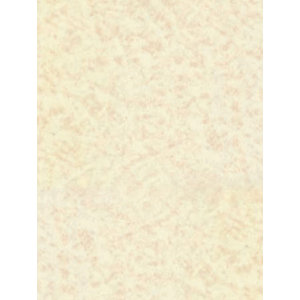 Multipanel Classic Bathroom Wall Panel Square Edged Natural India