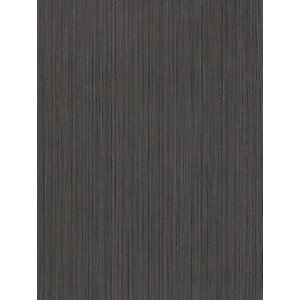 Multipanel Heritage Bathroom Wall Panel Square Edged Graphite Twill