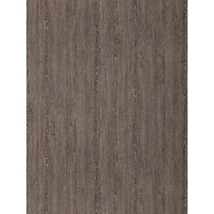 Multipanel Heritage Bathroom Wall Panel Square Edged Logan Oak