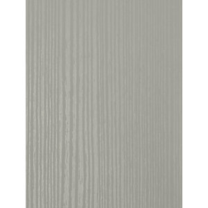 Multipanel Heritage Bathroom Wall Panel Square Edged Winchester Linewood