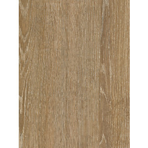 Multipanel Heritage Bathroom Wall Panels Square Edged Rural Oak