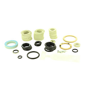 Alpha 3.013386 Seal Kit Water Complete