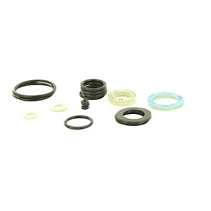 Alpha 3.014689 Water Seal Kit