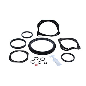 Alpha 3.016824 Seal Kit Flue Circuit