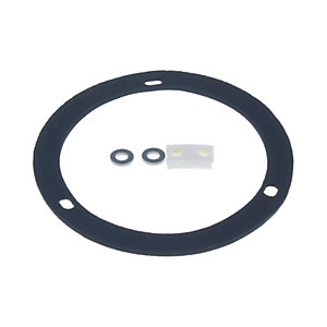 Alpha 6.1000755 Seal Kit 755 Fan / Flue Conn