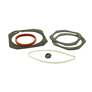 Alpha 80mm Diameter Seal 3.013390