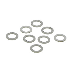 Alpha Complete Gas Seal Kit 3.014686