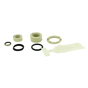 Alpha Seal Kit for Heat Exchanger/Pump 3.016825