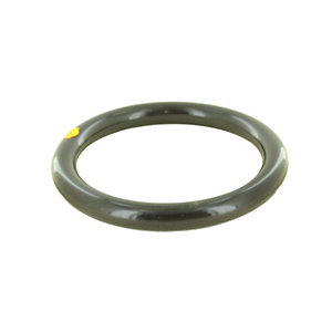 Andrews C694 Inspection Door Gasket