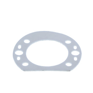 Andrews Gasket Burner Mounting E882