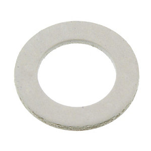Ariston 573520 Gas Valve Gasket