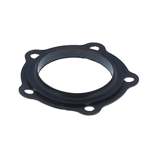 Ariston 924001 Flange Gasket (5 Stud)