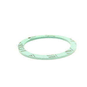 Ariston 924087 Heating Element Gasket
