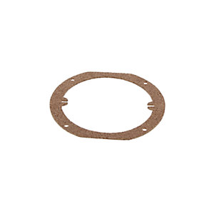 Ariston 998637 Gasket (Flue Collar)