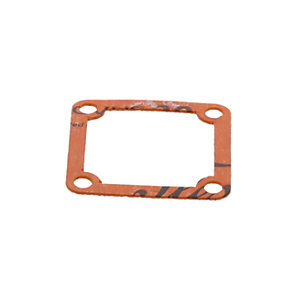 Baxi 232094BAXI Gasket Window Viewing