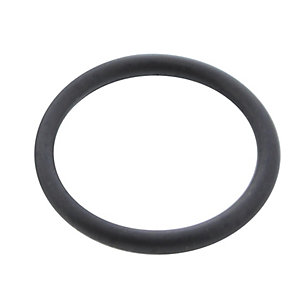 Baxi 240812 O-ring (20.64mm x 2.62mm)