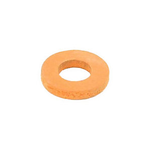 Baxi 241447 Fibre Washer (3/8 Inch)
