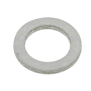 Baxi - 247744 - Sealing Washer