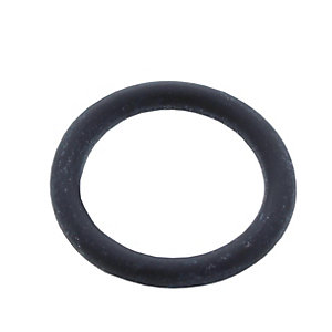 Baxi 248018 Bypass O - Ring