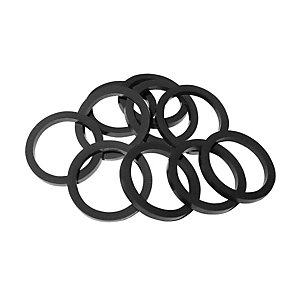 Regin Meter Washers 10 Pack REGQ185