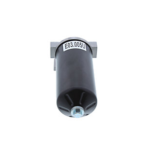 Coopers Oil Filter 1/2in BSP for AP2658 E03005U