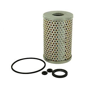 Crossland E03023m Oil Filter Element 457F