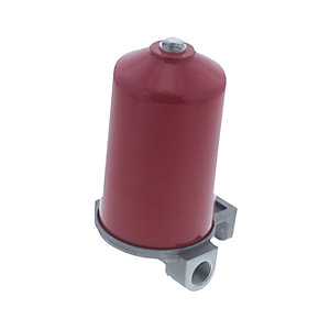 Crossland Oil Filter 0.75In BSP 19493 3460080