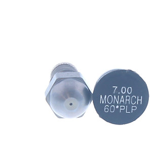 44070060 Monarch 07.00 x 60 Plp Nozzle