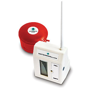 Kingspan 4030 Titan Oil Watchman Alarm 00