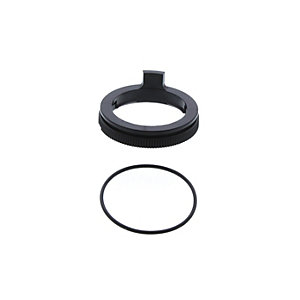 Grohe 47593000 Temperature Stop Ring