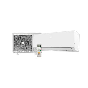 Air Conditioning Centre 2.5kW Split Air Conditioning System