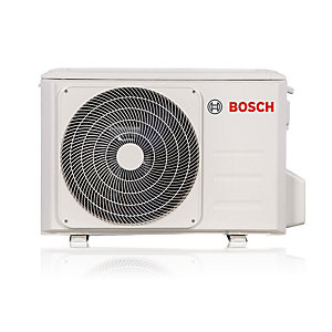 Bosch Climate 5000 Room Air Conditioning 5.3kW Split System Kit 7733600533