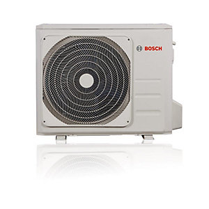 Bosch Climate 5000 Room Air Conditioning 7.2kW Split System Kit 7733600534