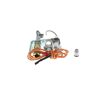 Andrews C576 Pilot Assembly Lpg 'e'