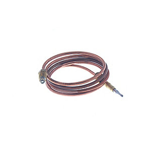 Johnson & Starley 1000-0704830 Thermocouple