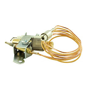 Kinder B-48360 Oxypilot Assembly Including Thermocouple