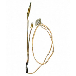 Morco Thermocouple Complete with Sensor FW0301