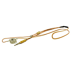 Morco Thermocouple Complete with Sensor FW0302