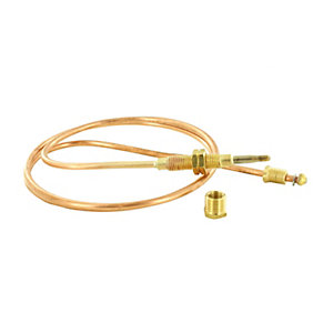 Orkli Universal 900mm Gas Fire Thermocouple
