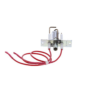 Potterton 133535 Pilot Burner Assembly
