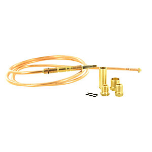 Teknigas 7000/EL/900MM Universal 900mm Thermocouple