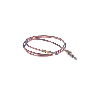 Thermocouple Thorn M Equivalent 727064