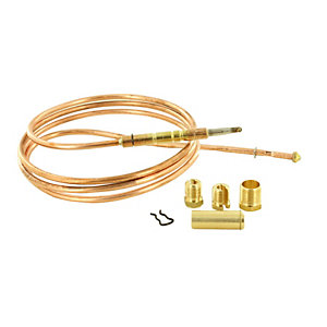 Universal - 7000/EL/1200 - 1200mm Super Thermocouple