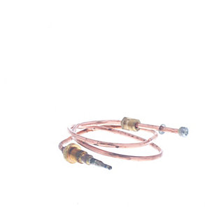 Valor 0547319 Thermocouple