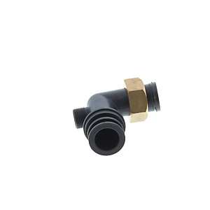 Glow-worm S205894 C.H.Connection Connector Compact E